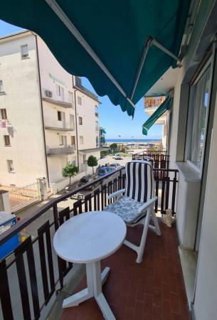 Appartamento in vendita a Lavagna, Residenziale, 85 mq - Foto 17