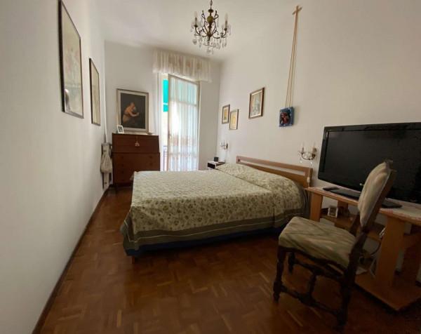 Appartamento in vendita a Lavagna, Residenziale, 85 mq - Foto 9