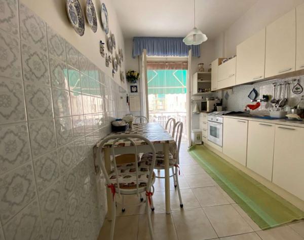 Appartamento in vendita a Lavagna, Residenziale, 85 mq - Foto 11