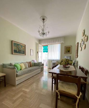 Appartamento in vendita a Lavagna, Residenziale, 85 mq - Foto 14