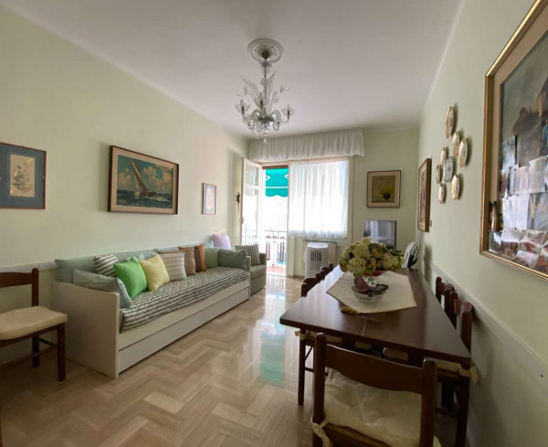 Appartamento in vendita a Lavagna, Residenziale, 85 mq - Foto 15