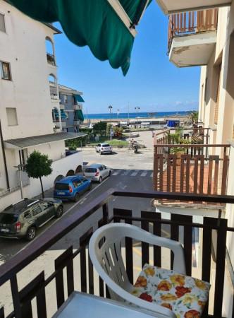 Appartamento in vendita a Lavagna, Residenziale, 85 mq - Foto 16