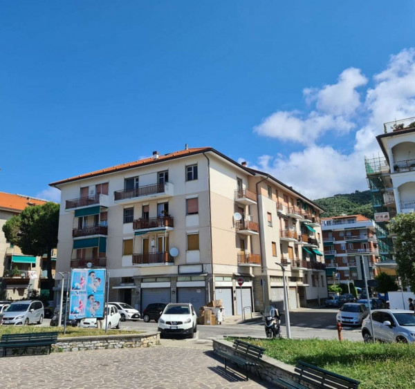 Appartamento in vendita a Lavagna, Residenziale, 85 mq