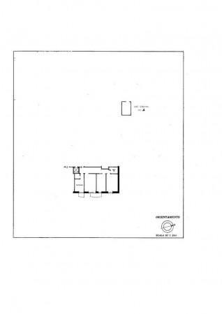 Appartamento in vendita a Lavagna, Residenziale, 85 mq - Foto 2