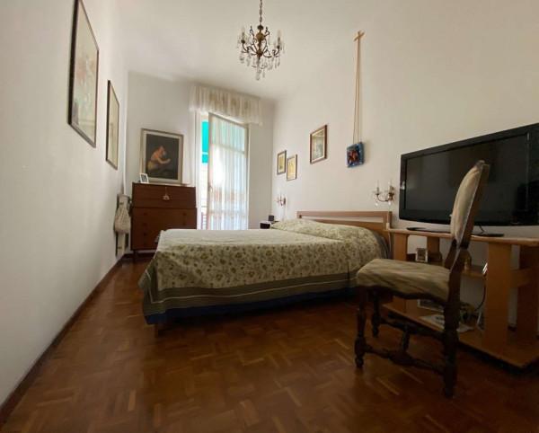 Appartamento in vendita a Lavagna, Residenziale, 85 mq - Foto 8
