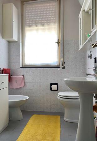 Appartamento in vendita a Lavagna, Residenziale, 85 mq - Foto 4