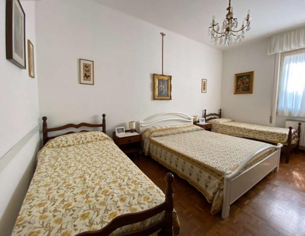 Appartamento in vendita a Lavagna, Residenziale, 85 mq - Foto 5