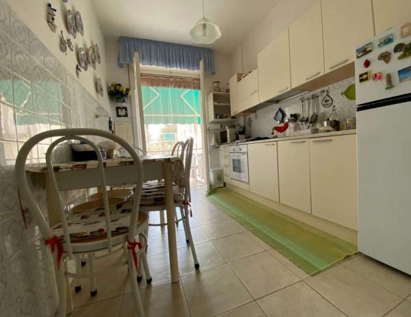Appartamento in vendita a Lavagna, Residenziale, 85 mq - Foto 12