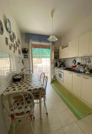 Appartamento in vendita a Lavagna, Residenziale, 85 mq - Foto 10