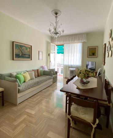 Appartamento in vendita a Lavagna, Residenziale, 85 mq - Foto 13