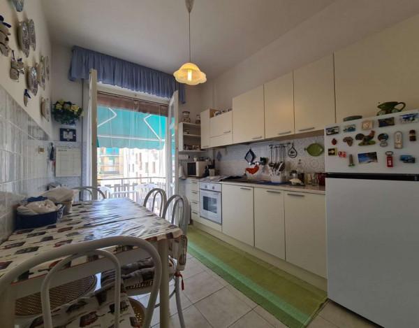 Appartamento in vendita a Lavagna, Residenziale, 85 mq - Foto 6
