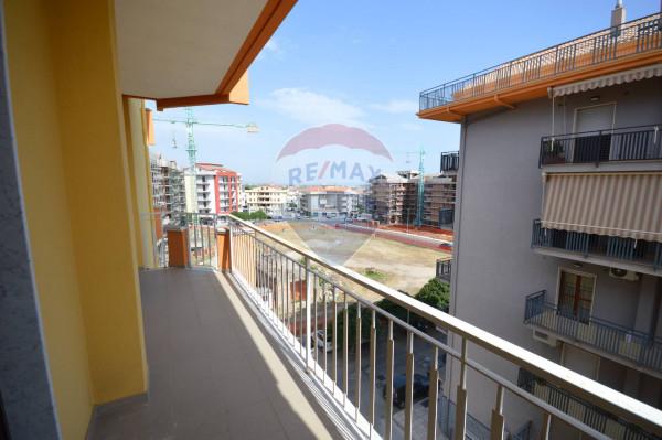 Quadrilocale in vendita a Corigliano-Rossano, Rossano Scalo, 160 mq - Foto 50