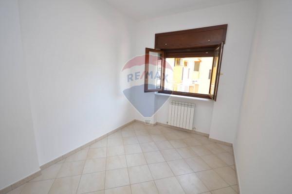 Quadrilocale in vendita a Corigliano-Rossano, Rossano Scalo, 160 mq - Foto 19