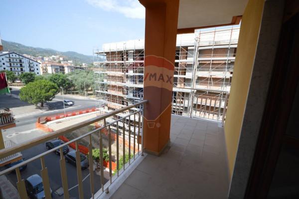 Quadrilocale in vendita a Corigliano-Rossano, Rossano Scalo, 160 mq - Foto 12