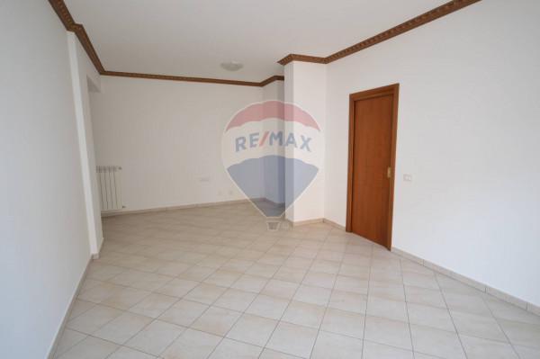 Quadrilocale in vendita a Corigliano-Rossano, Rossano Scalo, 160 mq - Foto 47