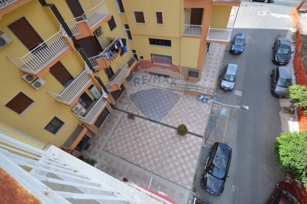 Quadrilocale in vendita a Corigliano-Rossano, Rossano Scalo, 160 mq - Foto 25