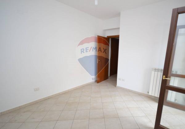 Quadrilocale in vendita a Corigliano-Rossano, Rossano Scalo, 160 mq - Foto 29