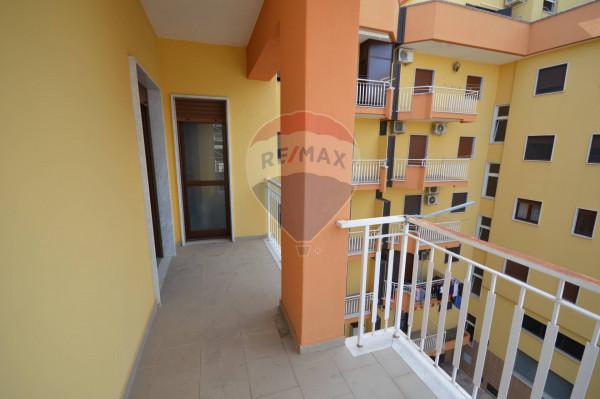 Quadrilocale in vendita a Corigliano-Rossano, Rossano Scalo, 160 mq - Foto 24
