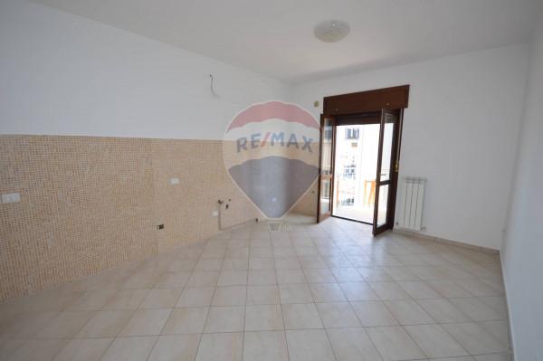 Quadrilocale in vendita a Corigliano-Rossano, Rossano Scalo, 160 mq - Foto 46