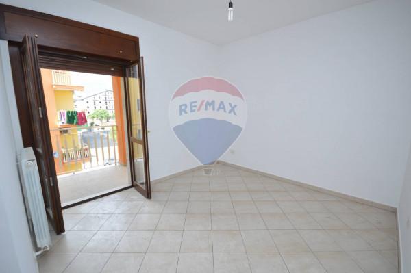 Quadrilocale in vendita a Corigliano-Rossano, Rossano Scalo, 160 mq - Foto 30