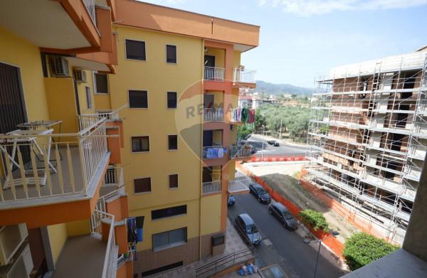 Quadrilocale in vendita a Corigliano-Rossano, Rossano Scalo, 160 mq - Foto 18