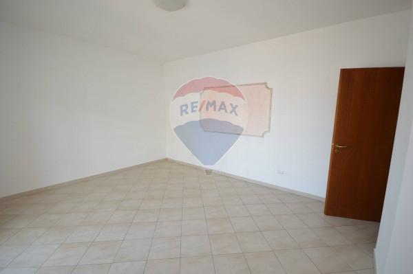 Quadrilocale in vendita a Corigliano-Rossano, Rossano Scalo, 160 mq - Foto 36