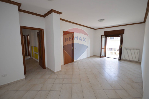 Quadrilocale in vendita a Corigliano-Rossano, Rossano Scalo, 160 mq - Foto 40