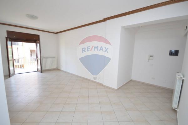 Quadrilocale in vendita a Corigliano-Rossano, Rossano Scalo, 160 mq - Foto 51