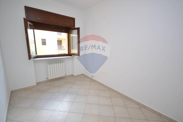 Quadrilocale in vendita a Corigliano-Rossano, Rossano Scalo, 160 mq - Foto 22