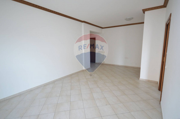 Quadrilocale in vendita a Corigliano-Rossano, Rossano Scalo, 160 mq - Foto 53