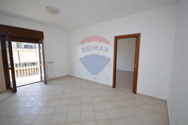 Quadrilocale in vendita a Corigliano-Rossano, Rossano Scalo, 160 mq - Foto 43