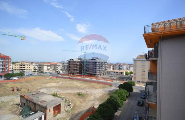 Quadrilocale in vendita a Corigliano-Rossano, Rossano Scalo, 160 mq - Foto 33