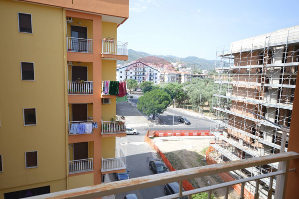 Quadrilocale in vendita a Corigliano-Rossano, Rossano Scalo, 160 mq - Foto 27