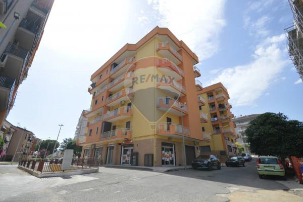 Quadrilocale in vendita a Corigliano-Rossano, Rossano Scalo, 160 mq - Foto 55