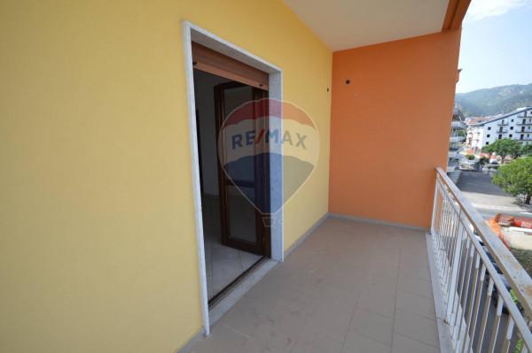 Quadrilocale in vendita a Corigliano-Rossano, Rossano Scalo, 160 mq - Foto 31