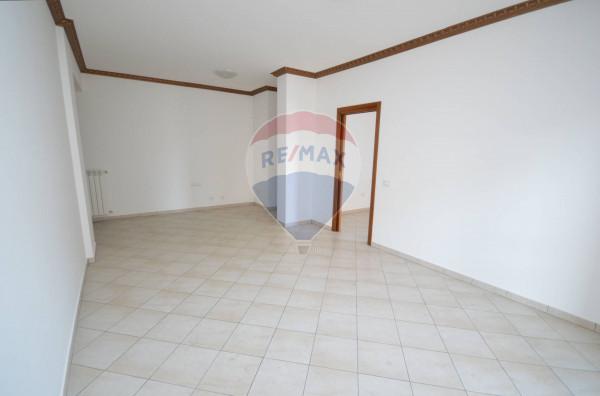 Quadrilocale in vendita a Corigliano-Rossano, Rossano Scalo, 160 mq - Foto 52