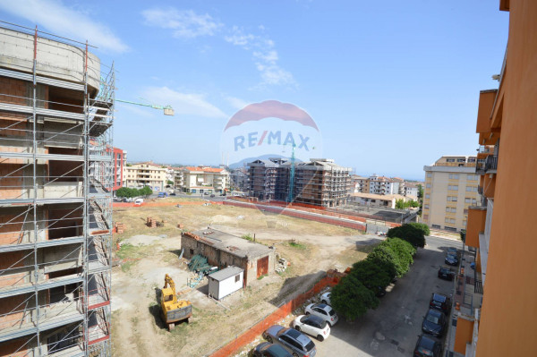 Quadrilocale in vendita a Corigliano-Rossano, Rossano Scalo, 160 mq - Foto 26