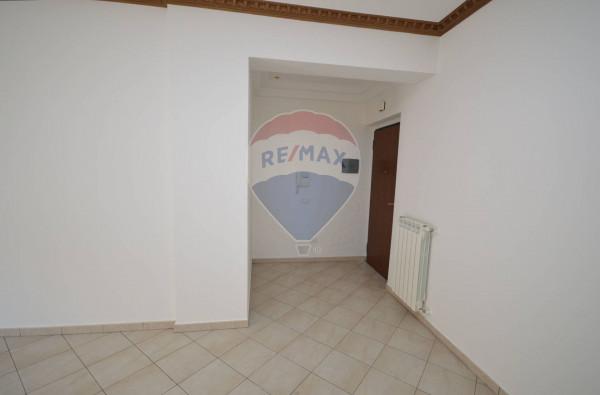Quadrilocale in vendita a Corigliano-Rossano, Rossano Scalo, 160 mq - Foto 10