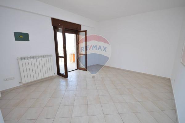 Quadrilocale in vendita a Corigliano-Rossano, Rossano Scalo, 160 mq - Foto 38