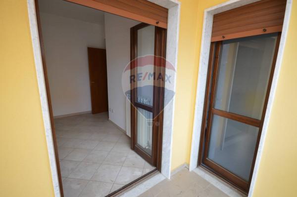 Quadrilocale in vendita a Corigliano-Rossano, Rossano Scalo, 160 mq - Foto 23