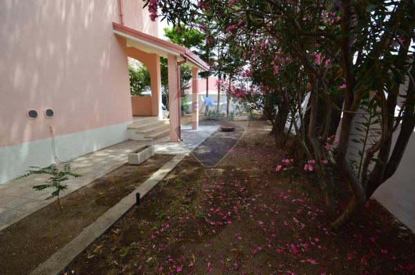 Villa in vendita a Calopezzati, Mare, Con giardino, 200 mq - Foto 22