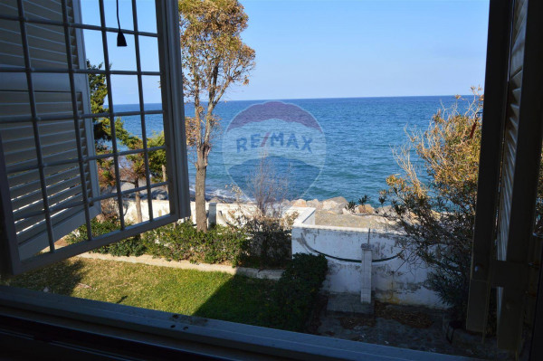 Villa in vendita a Calopezzati, Mare, Con giardino, 200 mq - Foto 20