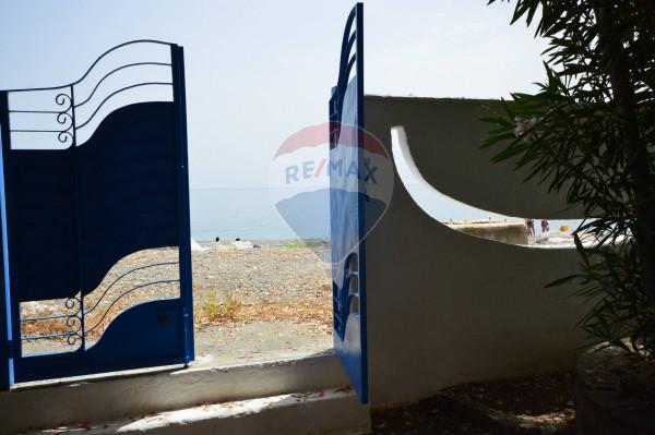 Villa in vendita a Calopezzati, Mare, Con giardino, 200 mq - Foto 28