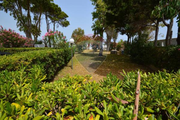 Villa in vendita a Calopezzati, Mare, Con giardino, 200 mq - Foto 26