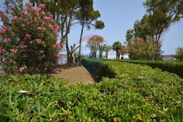 Villa in vendita a Calopezzati, Mare, Con giardino, 200 mq - Foto 25