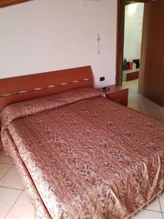 Appartamento in vendita a Pandino, Residenziale, 54 mq - Foto 22