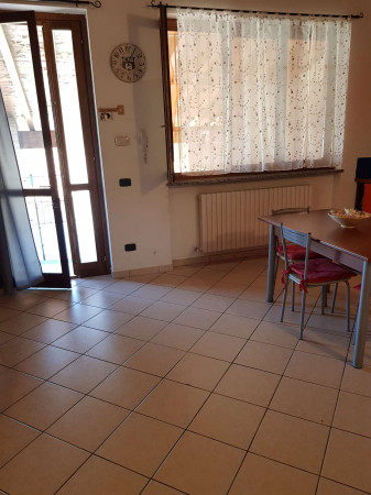 Appartamento in vendita a Pandino, Residenziale, 54 mq - Foto 37