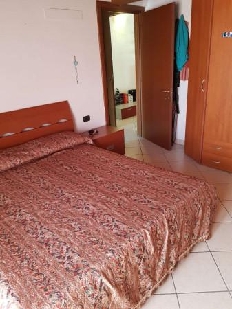 Appartamento in vendita a Pandino, Residenziale, 54 mq - Foto 32