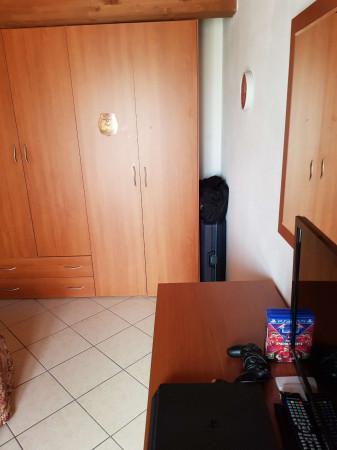 Appartamento in vendita a Pandino, Residenziale, 54 mq - Foto 31