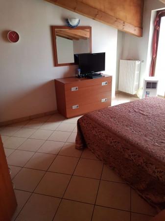 Appartamento in vendita a Pandino, Residenziale, 54 mq - Foto 23